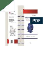 1-2_UP2-AD_T.pdf