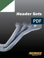 autobend-pacemaker-headers.pdf