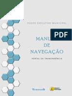 TutorialManualDeNevegacaoPortal