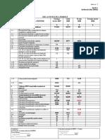 Raport Activitatea juridică anul 2020 jumate de an.docx