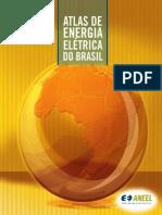 AULA DE ENERGIA E CAPTAÇÃO SOLAR FERNANDO MT UFPEL hhhhh
