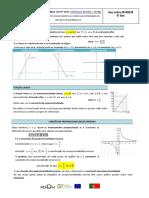 Ficha_Funções_TUDO