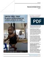 Contra Tudo e todos_mozambique_summary_-_translation_-_final.pdf