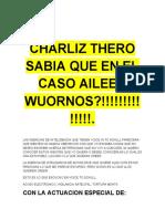 Charliz Al Desnudo Henrry Steephens Dim CIA Darpha Paper Clip a51 Batifuriahgjhgjjh