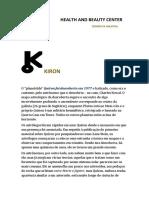Modulo de Astrologia nº12 Kiron.docx