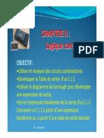 les_systemes_logiques_ch2