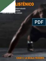 HIIT-calistênico.pdf