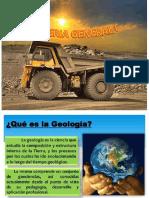 MINERIA GENERAL I -FAN.pdf