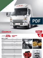 Ficha-Tecnica-KN-motor-cummins