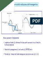 Spettroscopia Molecolare 1