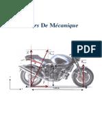 Cours_De_Mecanique.pdf