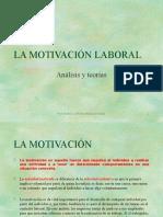 TEMA_3_LAMOTIVACIONLABORAL