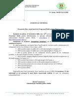 comunicat_presa-lansare_rabla_electrocasnice-2020_12_14
