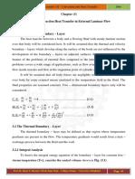 55_Forced Contraction Heat Transfer in External Laminar Flow�ME532 Final.pdf