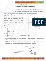 93_Free (Natural) Convection Heat Transfer�ME532 Final.pdf