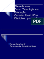 planodeaulaconsciencianegra-101217061344-phpapp01