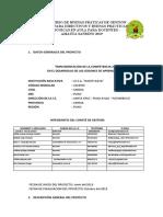 PROYECTO-BUENAS-PRACTICAS-DANTE-NAVA 2020