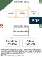 BRASIL COLÔNIA -.pdf