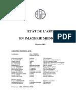 rsna2002.pdf