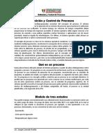 definicion de procesos de un sistema operativo (1)