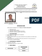 REPORT-IN-EDUC-403-BIALEN-BRYAN-C-MAT-PE