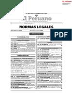 06.12.20.pdf