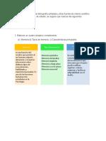 tarea 5 de psicologia general.docx