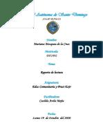Actividad-2.2 de Reporte de Lectura.pdf