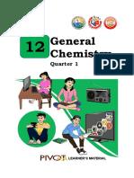 Copy-of-GenChem1-Module-Week-1 & 2