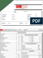 4th plant 5layer dryer drowing393759.pdf