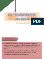 traumatisme (2)