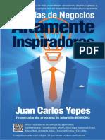 libro1-historias-de-negocios-altamente-inspiradoras-juan-carlos-yepes.pdf