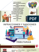 ppt tributario final (1)