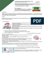 Taller matemáticas ENTREGA 14 - 29 DE OCTUBRE..pdf