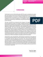 Approval Process Handbook (2008-2009)-I