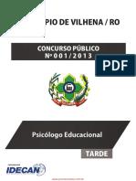 psi escolar 2.pdf