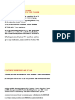 Common Form_upload9866705736 (1)