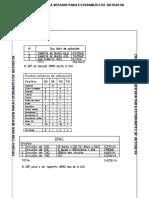 ZANDOMENI_ INSTA1_2b.pdf