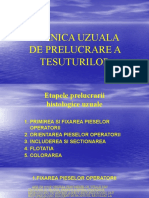 LP MPAT.pptx