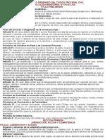 77b.pdf