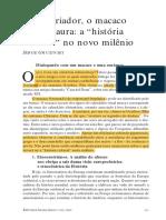GRUZINSKI Serge_A historia cultural no novo milenio_STABILOTE.pdf