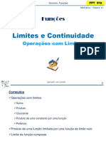 01b_FRVR_Limites_Operacoes (5)