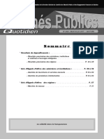 Quotidien n°2068-C