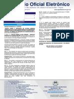 DOEM_AQUIDAUANA-1398-20200321 (1)