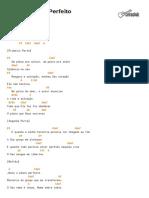 Renascer Praise - Jesus, o Plano Perfeito - Copia.pdf
