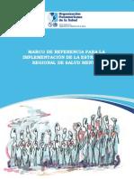 Salud-Mental-Marco-de-referencia-2011.pdf