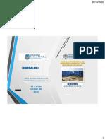 CLASE 5 MINERALES I.pdf