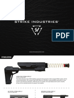 catalog2019 strike industries.pdf