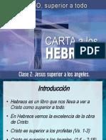 hebreos_-_clase_02
