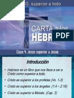 hebreos_-_clase_04